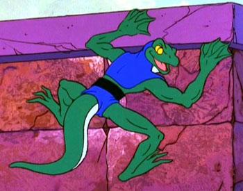 Abécédaire en image - Page 13 Lizard%20man